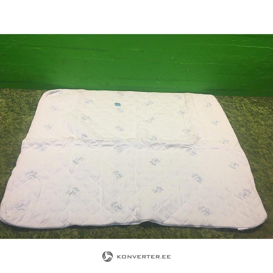 Materasso Aegis mattress 160x200 - Konverter Outlet
