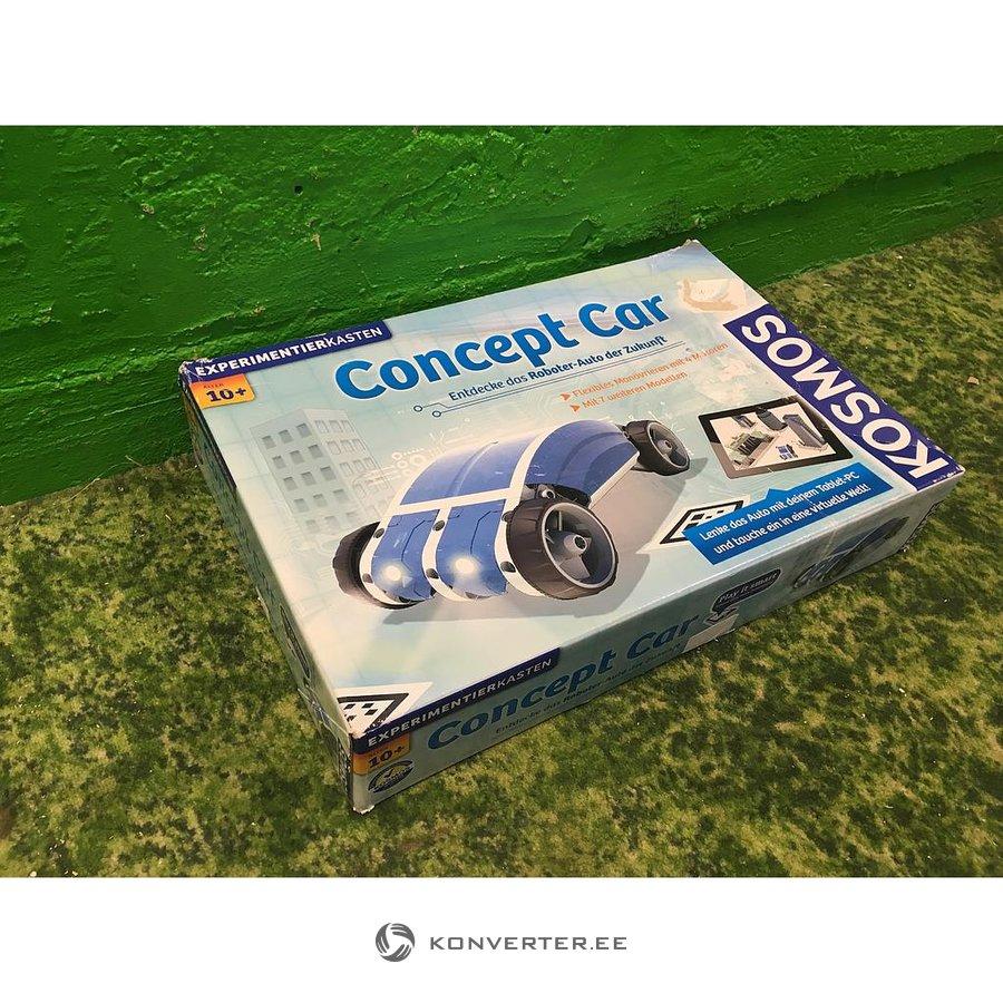 Lego Car Electric Motors Konverter Outlet
